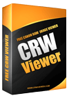CRW Viewer Download